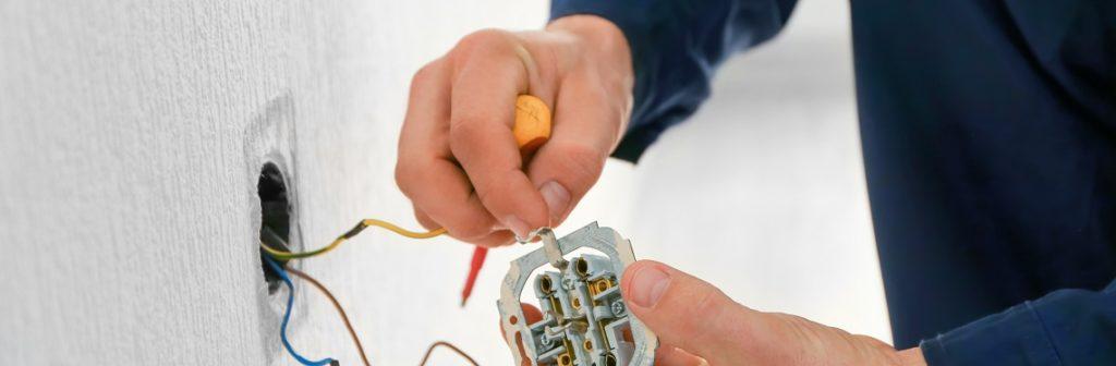 elektriciteit aanleggen groningen