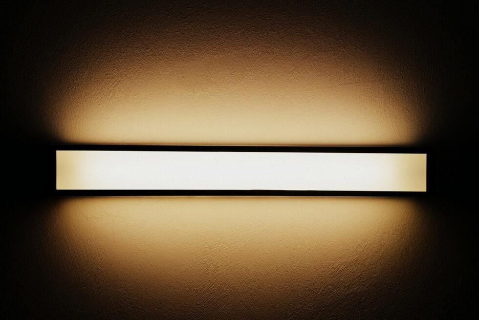 Noodverlichting